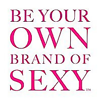 Be Your Own Brand of Sexy | Relationship Therapist & Dating Expert