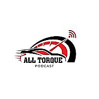 All Torque Car Podcast