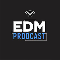 EDM Prod