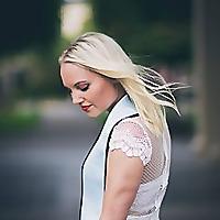 Marie Standeren | Sustainable Fashion Blog | Style & Wellness