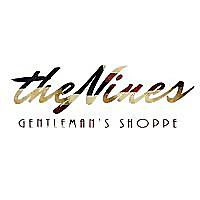 The Nines Gentlemans Shoppe