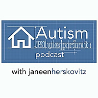 Autism Blueprint Podcast