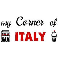 My Corner of Italy