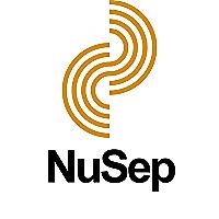 NuSep