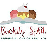 Bookity Split