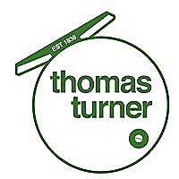 Thomas Turner Fishing Antiques