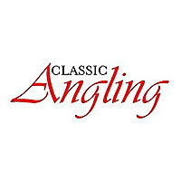 The Classical Angler