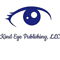 Kind Eye Reads Blog