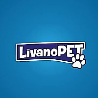 LivanoPet | Dog supplements developed in Germany and made in USA