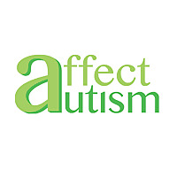 Affect Autism - Podcast