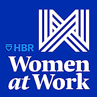 Women at Work | Conversations About The Workplace & Women's Place In It