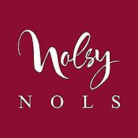 Nolsy Nols
