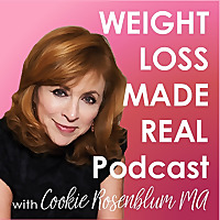 Weight Loss Made Real - Podcast