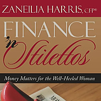 Harris & Harris Wealth Management