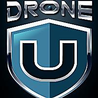 Drone U