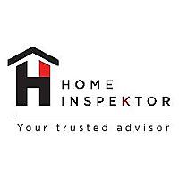 HomeInspeKtor