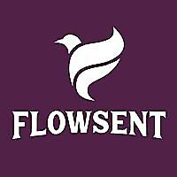 Flowsent Marijuana Delivery Service