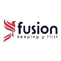 Fusion First