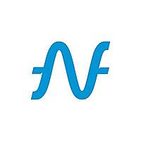SunContract | Blockchain based P2P energy marketplace