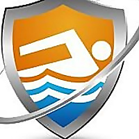 Professional Swimming Workouts Podcast