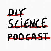 DIY Science Podcast