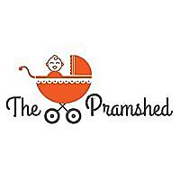 The Pramshed Blog