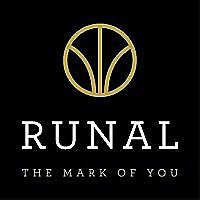 Runal Developers