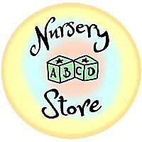 Nursery Store Blog