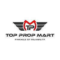 TopPropMart