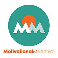 Millennial Motivator