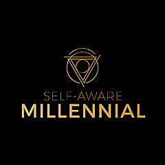 Self-Aware Millennial - Podcast
