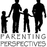 Parenting Perspectives Blog
