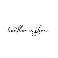 Heather V Shore