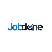 JobDone.net | Freelance Services Marketplace