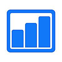 SE Ranking Blog