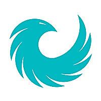 Phoenix Energy Group