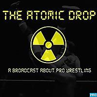 The Atomic Drop