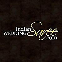 Indian Wedding Saree Blog