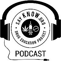 Say Know Podcast