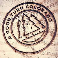 A Good Turn Colorado