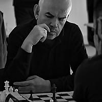 RafTop Chess News