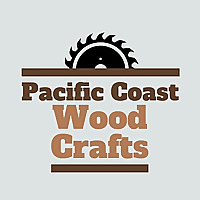 Pacific Coast Wood Crafts