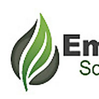 Emergent Solar Energy | Indiana's leader in commercial solar solutions