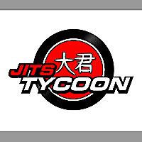 Jits Tycoon