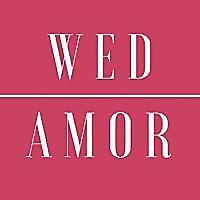 WedAmor