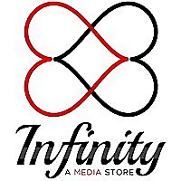Infinity A Media Store