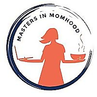 MASTERS IN MOMHOOD
