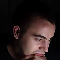 Dancho danchev0的博客|信息安全知识思想流