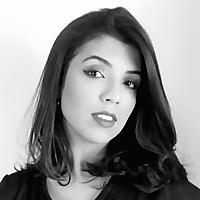 Fernanda Herthel