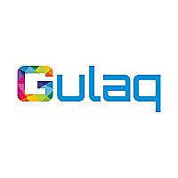Gulaq Mutual Fund Blog